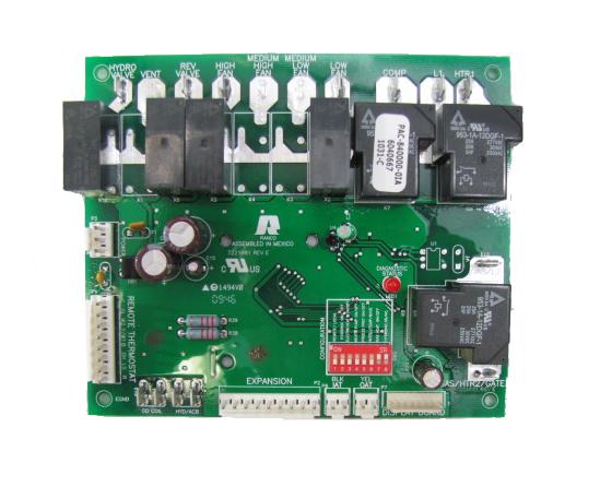 2013 02 28 031714 img 0584 in addition ezhqdim furthermore ezrmdim besides 0015738 cbs 12 circuit wiring module further ezehdim likewise pd besides ezeddim besides 0000206266 additionally  as well 00034713 00004 furthermore ez42front. on islandaire ez wiring diagram