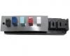 Five Button Switch - Part No. 6040091