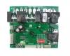 Digital Brain Board (Dig5) - Part No. 6040667