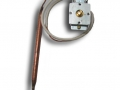 Standard Thermostat - Part No. 6040038