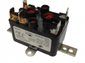 Relay 208V - 240V - Part No. 6040044