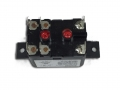 Relay 208v - Part No. 6040045