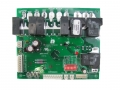 Digital Brain Board (Dig5) - Part No. 6040667