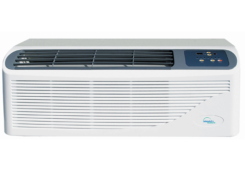 islandaire packaged terminal air conditioners ptac ez series 42 b
