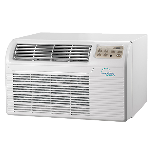 Islandaire Packaged Terminal Air Conditioners Ptac Ez Series 26