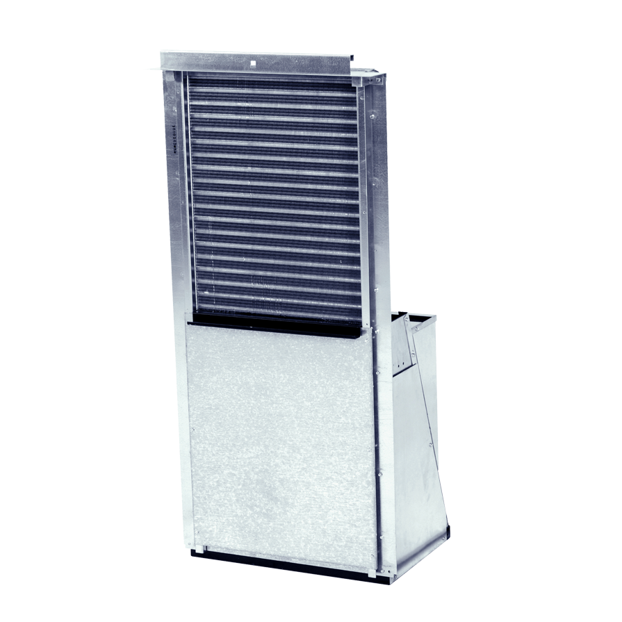 islandaire packaged terminal air conditioners ptac ez series eh ez series eh image