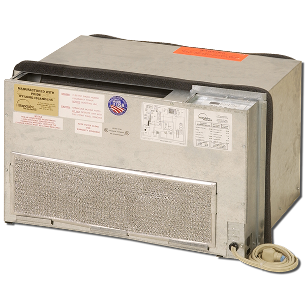 Islandaire Packaged Terminal Air Conditioners Ptac Ez