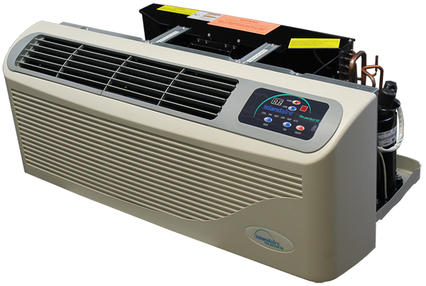 islandaire packaged terminal air conditioners ptac ez series 42 ez series 42 image