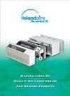 Islandaire Quadfold