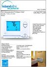 Telkonet EcoInsight Premium Specs