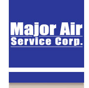 Major Air Service Corporation