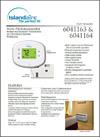 6041163 Spec Sheet